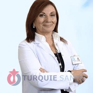 Prof. Dr. Oya Gökmen