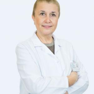 Prof. Dr. Sadiye Eren