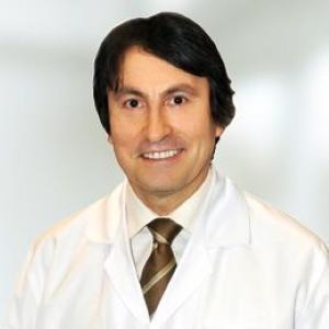 Prof. ÜMIT AYKAN, MD