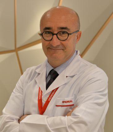 Prof. Gökhan BOZKURT