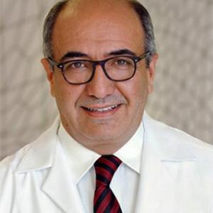 Prof.Kamil Yalçın POLAT