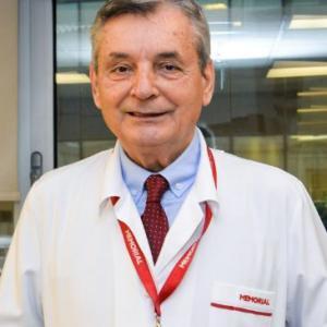 Prof.Recep Aydilek