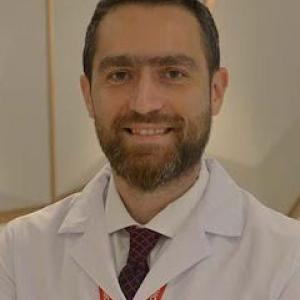 Prof.Selçuk Sılay