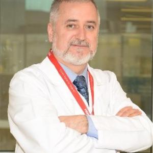Prof.Sinan Yol