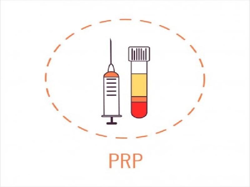 PRP 3 индейка