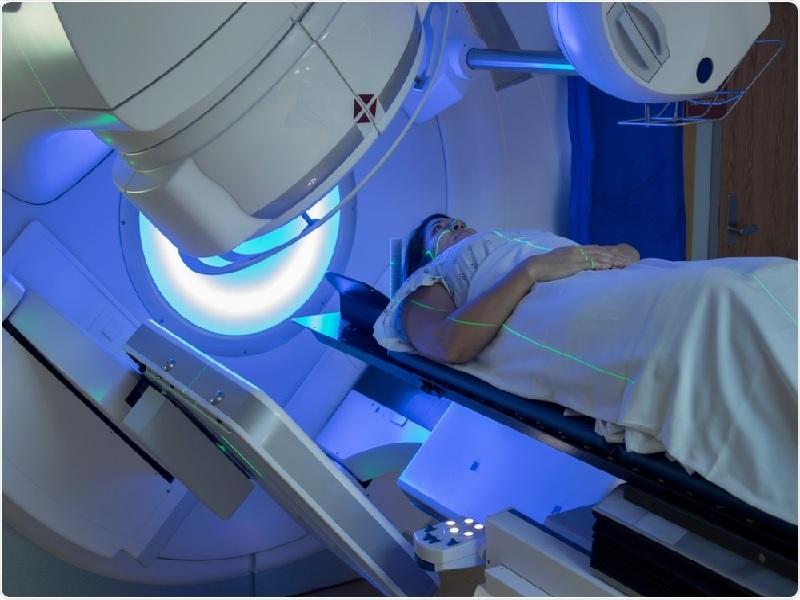Radiothérapie 3