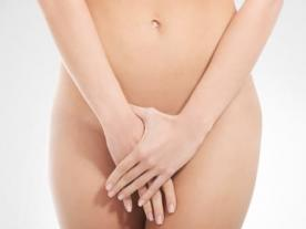 Genital esthetics (Vaginoplasty + labiaplasty)