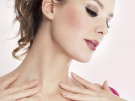 Info, prices & total cost   Neck lift