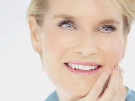 Info, prices & total cost   Mid facelift