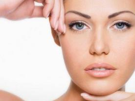 Info, prices & total cost   Facelift