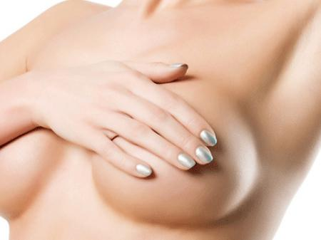 Info, prices & total cost   Breast augmentation