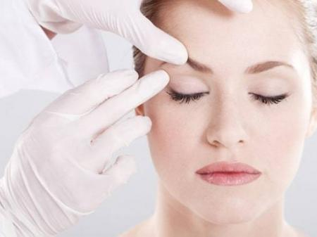 Info, prices & total cost   Unilateral blepharoplasty
