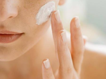 Info, prices & total cost   Chemical peeling
