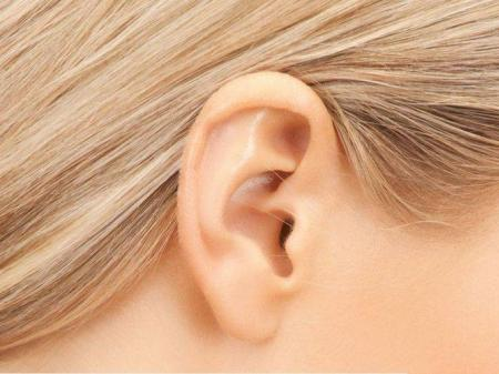 Info, prices & total cost   Protruding ears (Otoplasty)