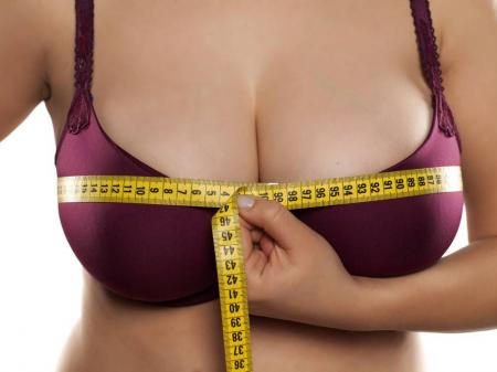 Info, prices & total cost   Breast reduction