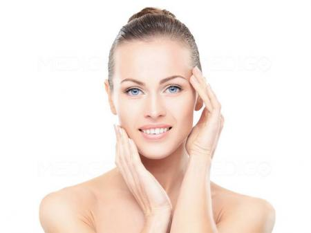 Info, prices & total cost   Laser Skin Resurfacing