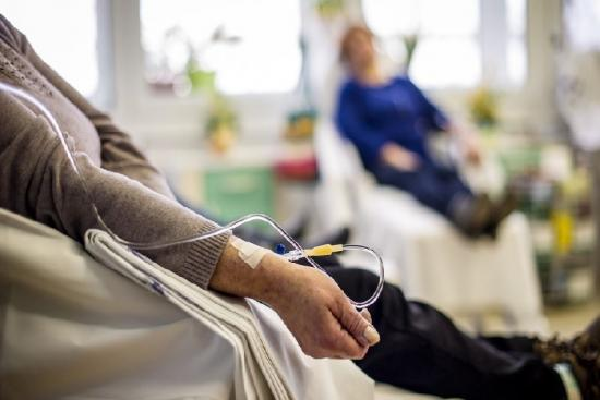 chemotherapy in turkey,cost,treatment,side effects,hospital,clinics,istanbul,doctor,turkey