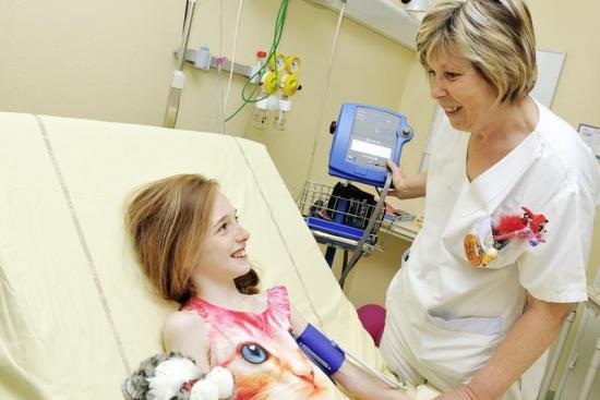 Pediatric surgery 0 Turkey