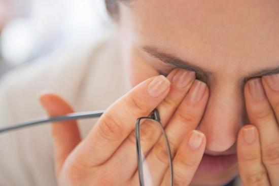 Correction de l'astigmatisme 0 Turquie