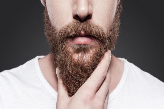 risks, beard implants, fue, doctor, price, clinic, turkey