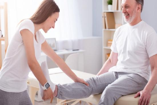 functional neuro orthopedic rehabilitation,neuro,orthopedic,functional ability rehabilitation services,ability,services,specialist,doctor,turkey,Istanbul,cost,price,clinic,hospital
