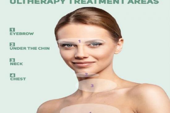 Ulthérapie 1 Turquie
